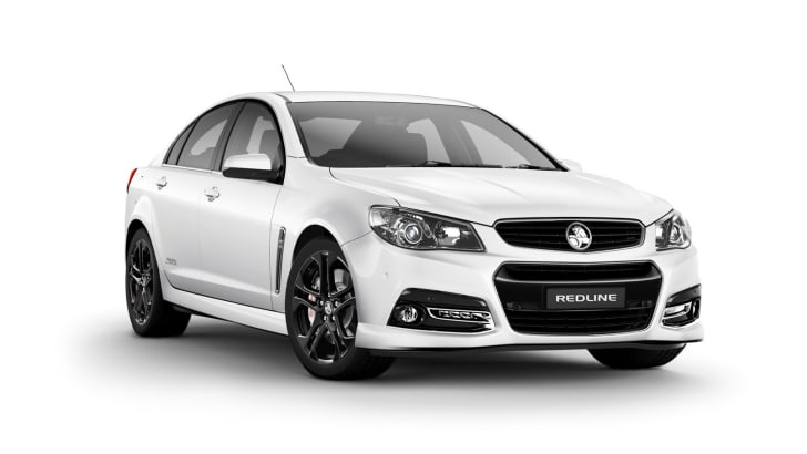 2015-Holden-Commodore-MY15-12