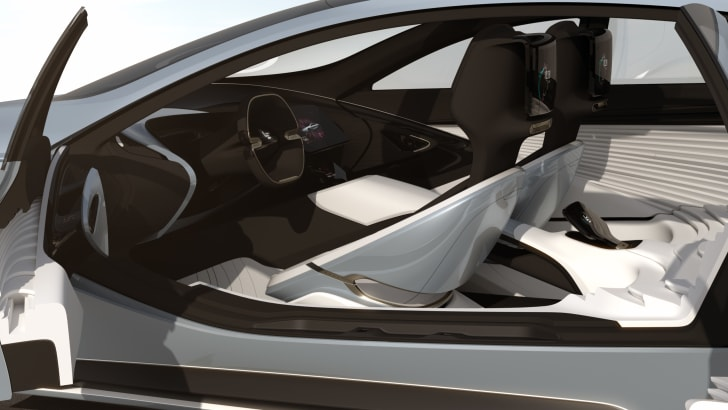 leeco_lesee_electric-vehicle_07