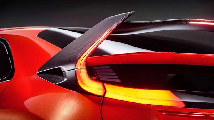 2014 Honda Civic Type R-2