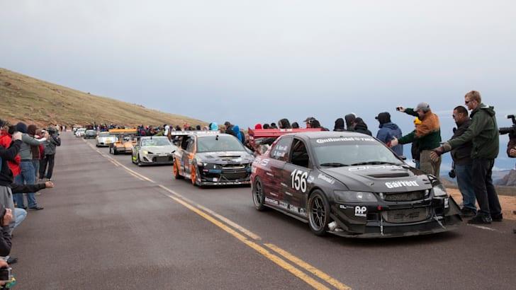 2013-Pikes-Peak-380
