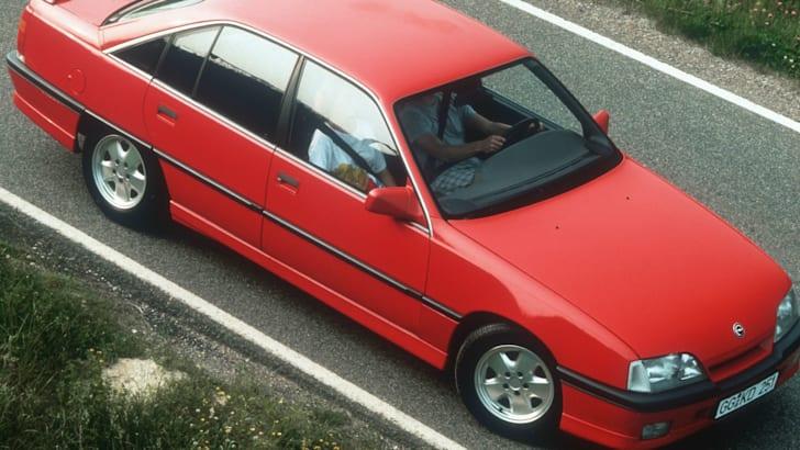 Opel-Omega-A-1988-1993