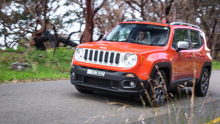 2016-jeep-renegade-limited-53
