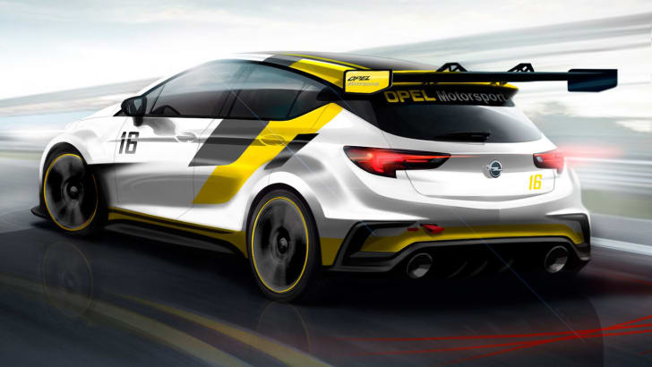 2016_opel_astra_tcr_preview_02