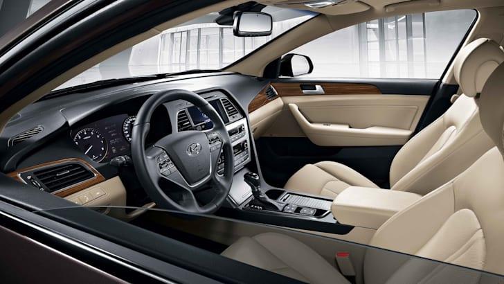 Hyundai-Sonata-3