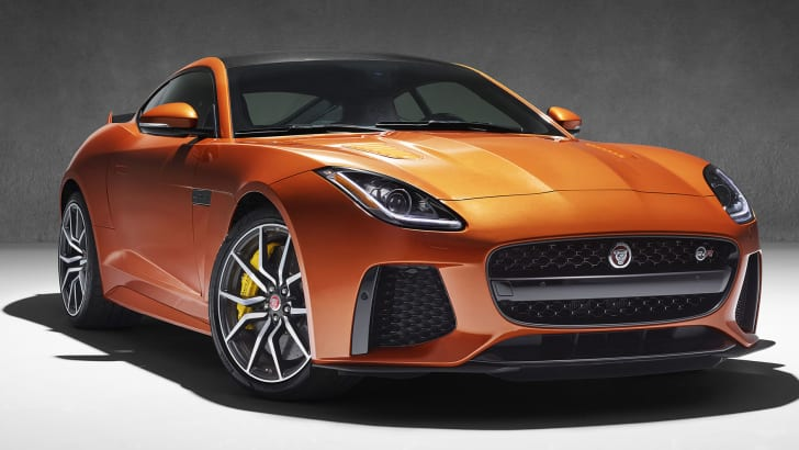 jaguar-f-type-svr-coupe-official