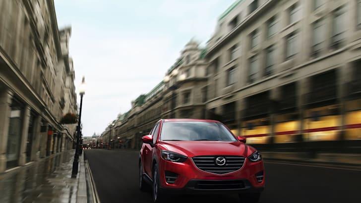 2015-Mazda-CX5-04
