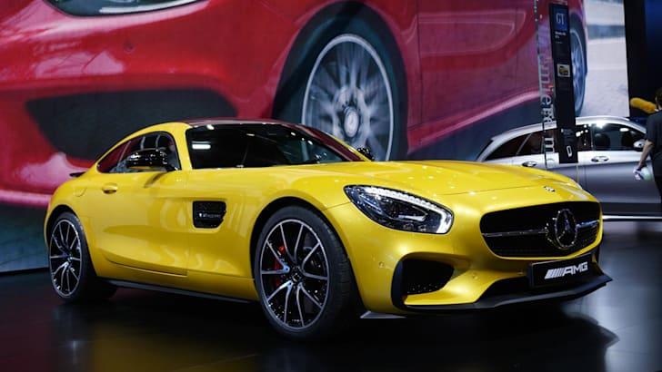 Mercedes-AMG GT_1