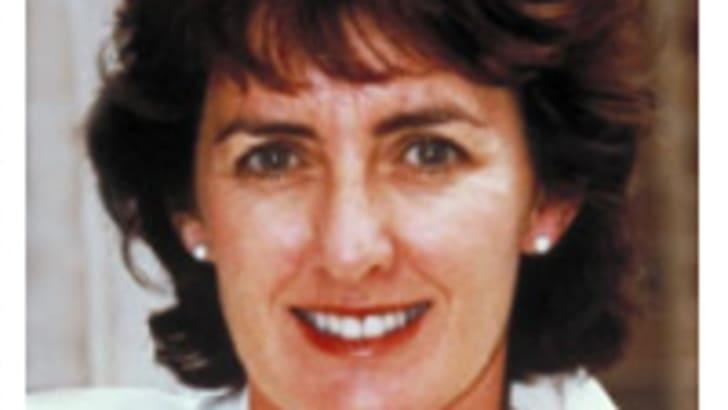 Judy Spence
