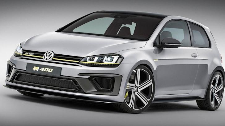 Volkswagen-Golf-R400-Concept-1