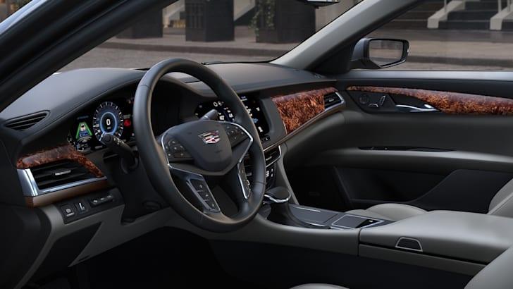 2016-Cadillac-CT6-07