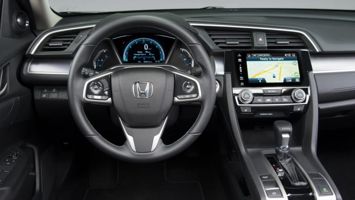 honda-civic-interior2a