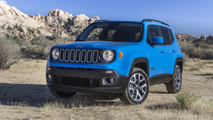 jeep-renegade-USA-2015-1