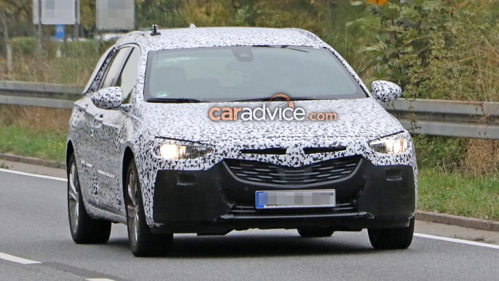 2017_opel-insignia_sports-tourer_holden-sportwagon_spy-photos_01