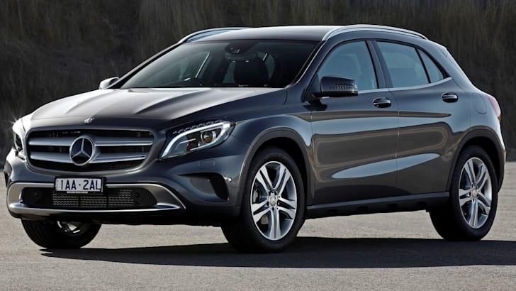 Mercedes-Benz-GLA200-CDI