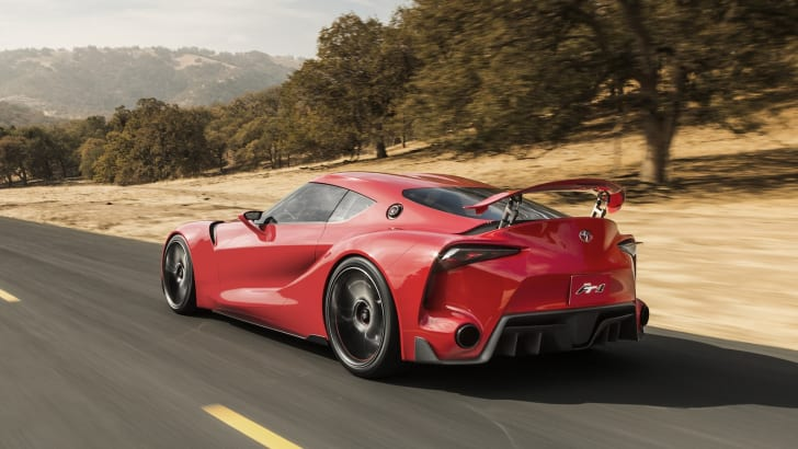 toyota-ft-1-concept-3
