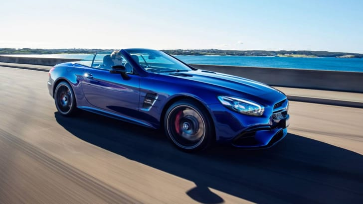2017_mercedes-benz_sl_01