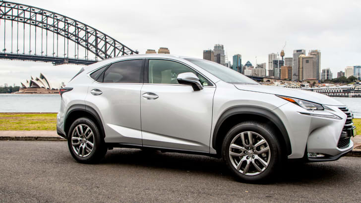 2015-lexus-nx200t-luxury-long-term-11
