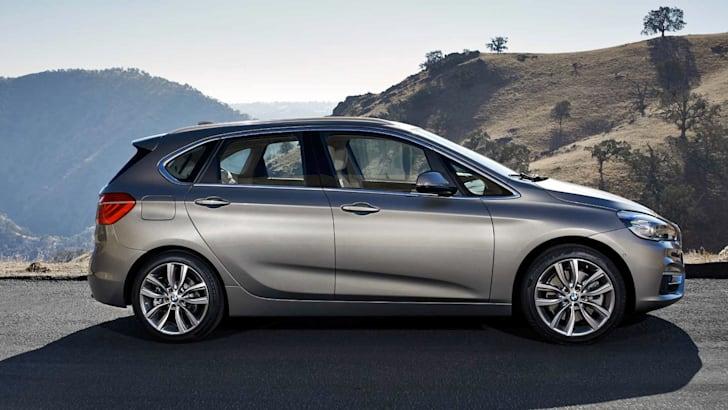BMW-2-Series-Active-Tourer-9