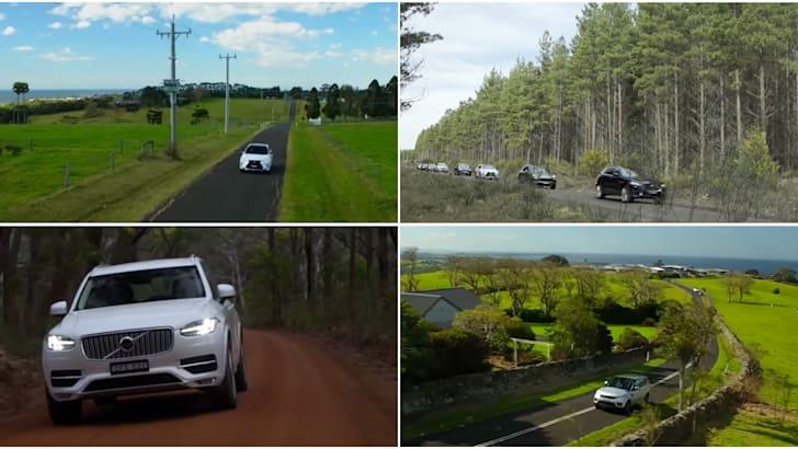 video-location-suv-mega-grid