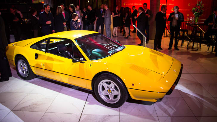 2015-ferrari-488-gtb-melbourne-launch-488gtb-21