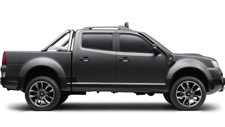 Tata-Tuff-Truck-concept-3