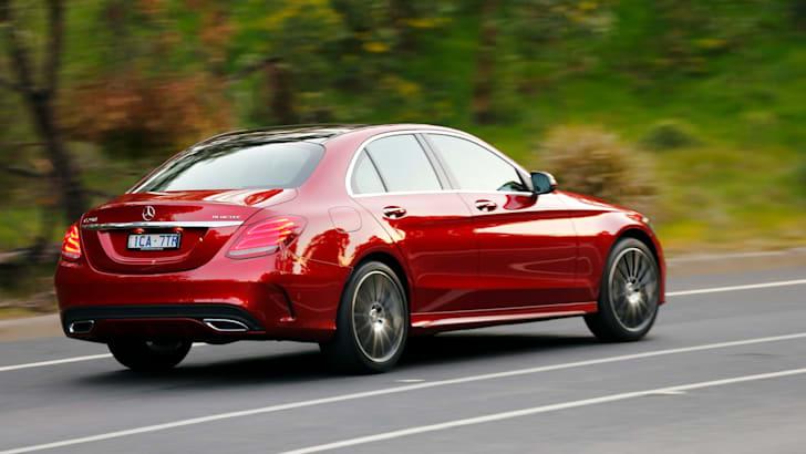 2015-Mercedes-Benz-C-Class-LCT-5