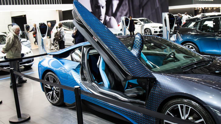 2016-paris-motor-show-part3-95