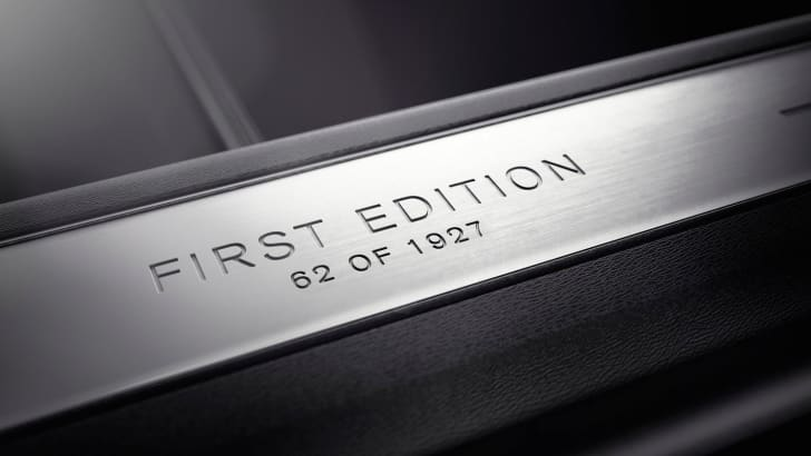 Volvo-XC90-First-Edition-1