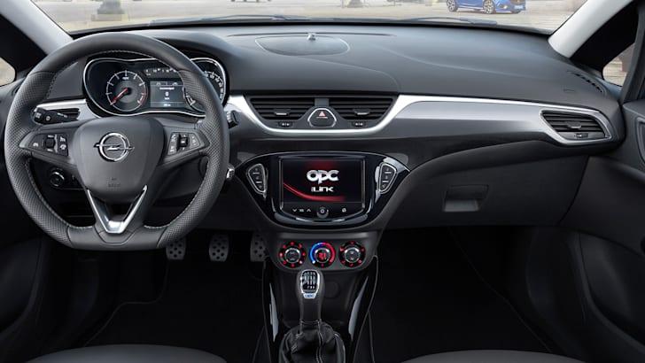 opel-corsa-opc-interior