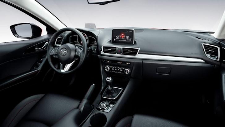 Mazda 3 Tabata-san04