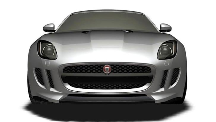 jaguar-f-type-coupe-patent-1