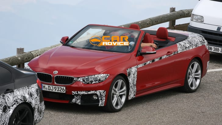 bmw-4-series-convertible-2