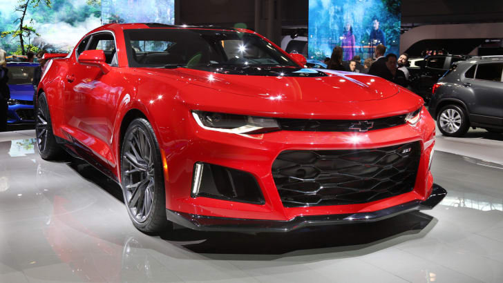 camaro_zl1_new-york