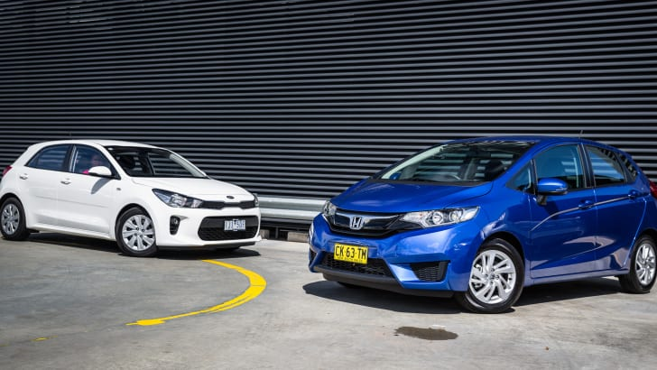 2017-honda-jazz-vti-manual-vs-kia-rio-s-manual-135