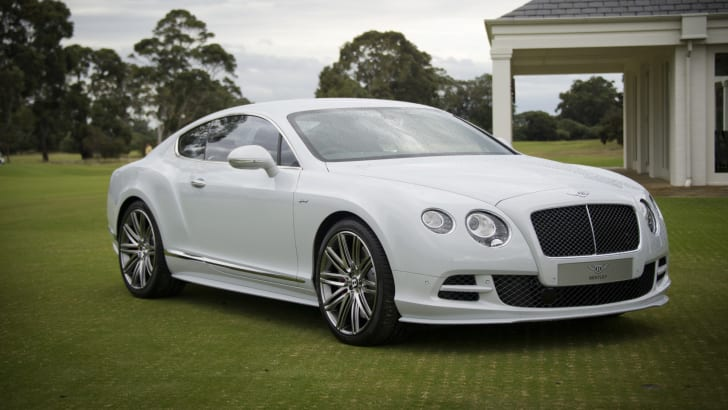 bentley-luxury-5