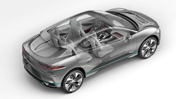 jaguar-i-pace-concept-2-3