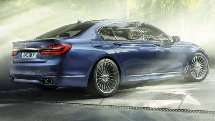 2016_alpina_b7_bmw-7-series_02