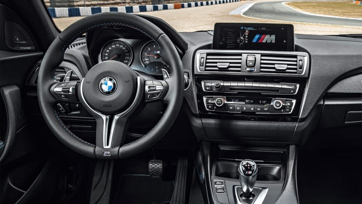 2016_bmw_m2-coupe_official_11a