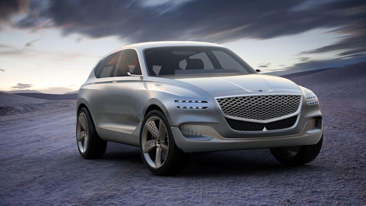 gv80-concept-exterior-front