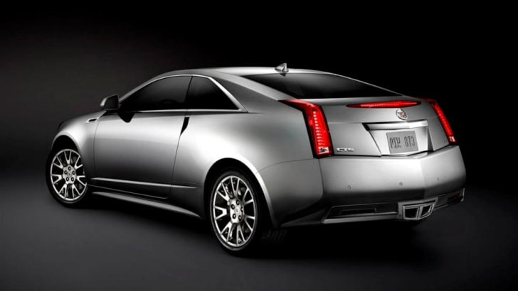 2011_cadillac_cts-coupe