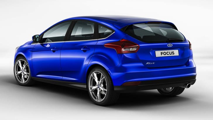 ford-focus-facelift-3