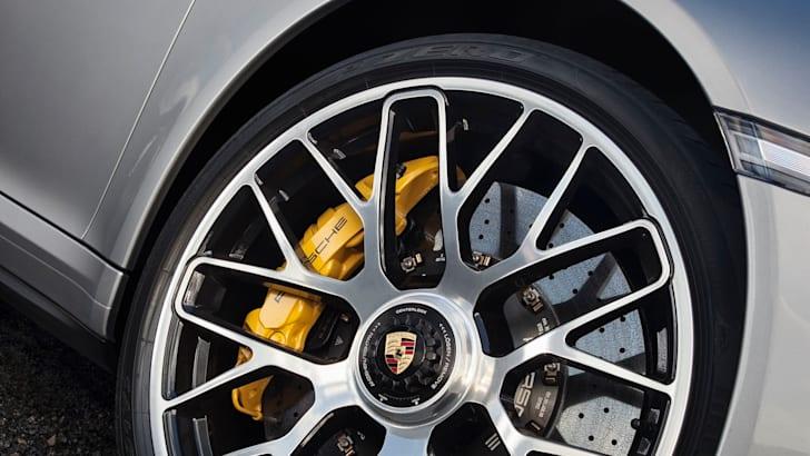 Porsche 911 Turbo S _10_