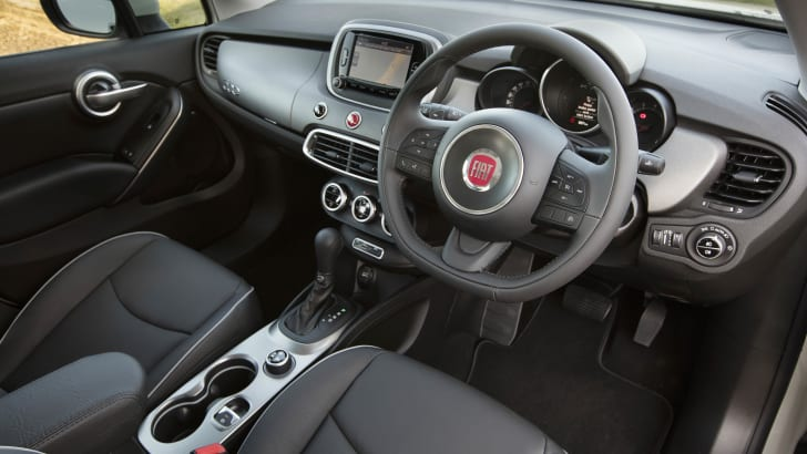 Fiat 500x-9096