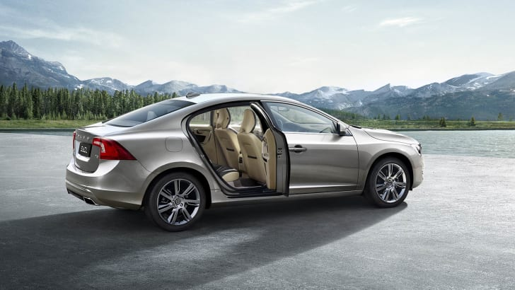 Volvo_MY14_S60L_wallpaper_5