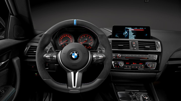 2016_bmw_m2_m-performance_12