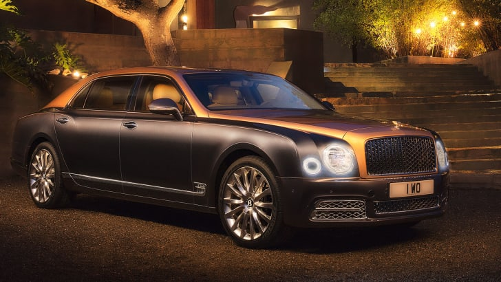 bentley-mulsanne-ewb-front
