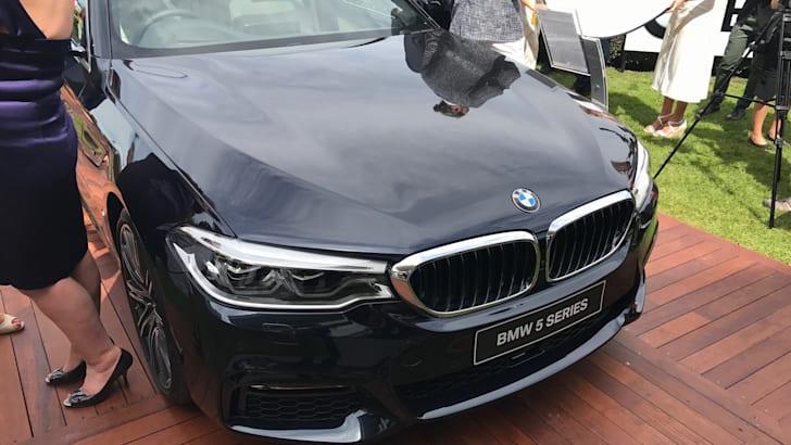 2017-bmw-g30-5-series-2
