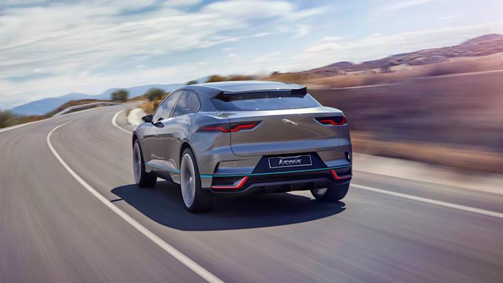 jaguar-i-pace-concept-25