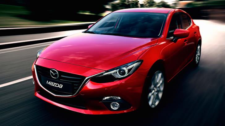 Mazda-3-hatch-1