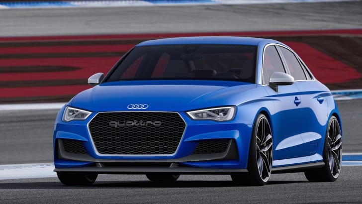 Audi-A3-Clubsport-quattro-1